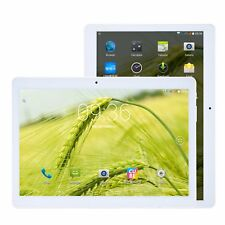 2+32GB 9.6'' inch Quad Core Dual SIM 3G Unlocked Android Tablet PC CUBE iPlay9