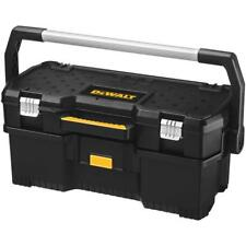 DEWALT-DWST24070 24 In. Tote with Power Tool Case