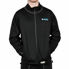 OXFORD CHILL OUT ADVANCED THERMAL WINDPROOF INNER JACKET
