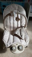 baby bouncer chair mamas and papas