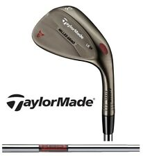 New Taylormade Golf Milled Grind Wedge MG Wedges Antique Bronze KBS Tour Steel