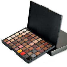54 Colors Eyeshadow Makeup Matte Shimmer Eye Shadow Palette Cosmetics