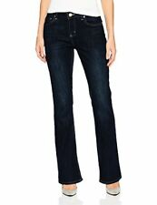 Riders by Lee Indigo Women's Modern Collection 5 Pocket Boot Cut Jean