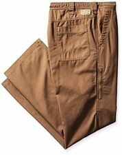 Columbia Men's Tall Ultimate Roc Pant - Choose SZ/Color