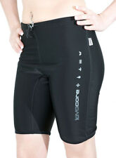 Lavacore Unisex Shorts - for Scuba , Snorkeling, and Water Sports