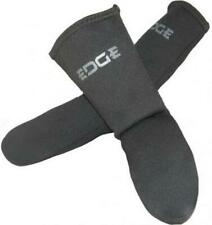 Storm 2mm Neoprene Sock - Great for Scuba Divers,  Snorklers and Watersports