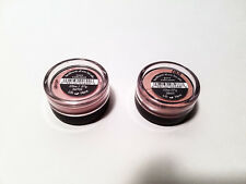 Bare Escentuals bareMinerals All Over Face Color Various Colors .02oz/0.57g