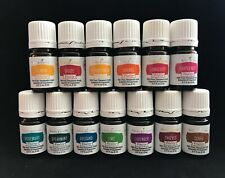 Young Living Essential Oils Vitality - 5 ml/ 0.17 oz - Pick Your Scent!