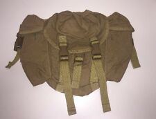Tactical Tailor Modular Butt Pack – Coyote