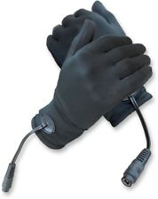 Gears Gen X-4 Warm Tek Mens Motorcycle Snowmobile Heated Glove Liners