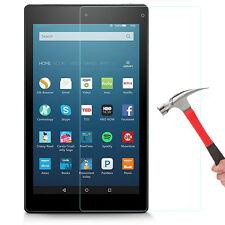 "Ultra Clear HD LCD Screen Protector Guard for Amazon Kindle Fire 7""/8 6th Gen"