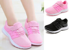 Fashion Children Boys Girls Casual Shoes Toddler Students Sports Shoes Size 8-2