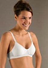 Bra Naturana 5021 Every Day Yoga Fithness Sport Soft Comfortable Breathable B-D