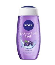 Nivea Powerfruit Fresh Shower Gel FS Best Quality Results Lowest Price AUD