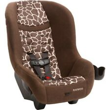 Cosco Scenera NEXT Convertible Car Seat Child Baby Toddler Kids Boy Girl