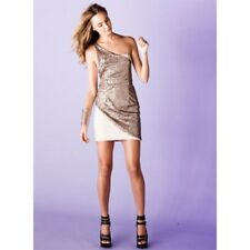 KUKU - At First Sight Dress *Clearance* BNWT