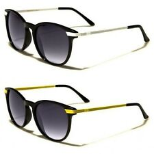 Womens Ladies Retro Vintage Fashion Retro vintage UV400 Sunglasses New R1