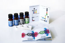 AMPHETAMINES SIN Test Kit + Meth / Cathinones and 300 more substances