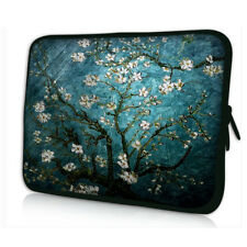 """Blue Tree 10 Inch Mini Laptop Pouch Netbook Bag Sleeve Zipper Case For 9.7"""" iPad"""