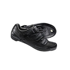 New Shimano SH-RP3 Road Bike Bicycle Cycling Cleat Shoe Sports Shoes - Black