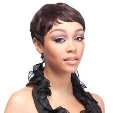 Its A Wig - 100% Human Hair wig - Its A Cap Weave series - HH  POLLY wig
