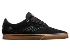 EMERICA The Reynolds Mens shoes x Thrasher Skate Shoes Limited Edition
