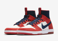Nike SB Dunk Hi Elite