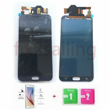 New LCD Display Touch Screen Digitizer For Samsung Galaxy E7 E700F E700H E7009