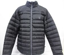 *NEW* Spyder Men's Prymo Down Puffer Jacket