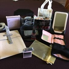 Mary Kay Miscellaneous Gift Bags Mini Sample Products