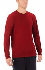 Russell Athletic Men's Essential Long Sleeve Tee - Choose SZ/Color