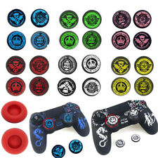 Popular Analog Joystick Thumb Stick Grips Cap Cover for PS4 Xbox One Controller