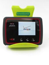 verizon-jetpack-mifi-6620lgood-conditiongd25482032