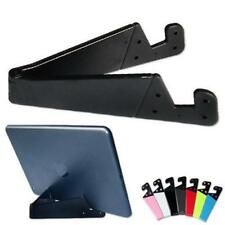 Stylish Universal Portable Folding Stand Holder for iPhone/iPad/Samsung/Phone