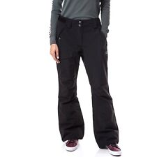 Helly Hansen Women's Sensation Ski Snowboard pants New with Tags sizes M XL