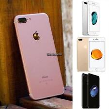 Apple iPhone 7 Plus 5.5inch 32/128/256GB Factory Unlocked Smartphone EHE8