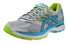 Asics GT-2000 4 (D) Womens Wide Width Athletic Running Training Shoes T657N.9342