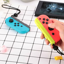 Wrist Strap Wrist Band Hand Rope Lanyard For Nintendo Switch Game Joy-Con