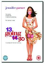13 Going On 30 (DVD, 2004)