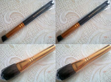 BARE ESCENTUALS MINERALS BRUSHES For Eye or Face Powder Blush - NEW FREE P&P