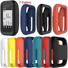 Replacement for Garmin Approach G30 Golf GPS Silicone Protective Case Cover