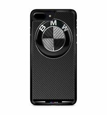 BMW IIIM iphone7 iphone case LG iPod Htc Samsung Cover