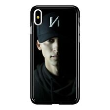 NF iphone case iPod Htc Samsung Cover