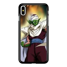 Piccolo iphone case iPod Htc Samsung Cover