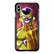 Infinity Frieza iphone case iPod Htc Samsung Cover