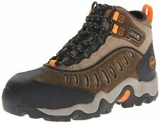 Timberland PRO Mens Mudslinger Mid WP Lace-Up Fashion Sneaker- Pick SZ/Color.