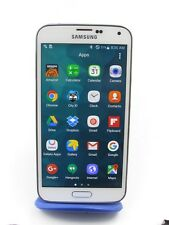 samsung-s5-smg900r4-16gb-white-us-cellular-good-conditiongd7358203