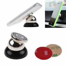 DVR Car Samsung 360 Degrees For Magnetic LG Holder iPhone Phone GPS Rotation HTC