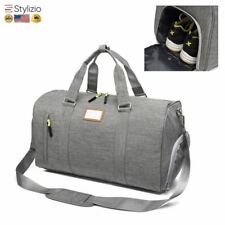 NEW Lina Gym Bagpremium Tote Shoulder Women Bag Womens Crossbody Fashion Ladies