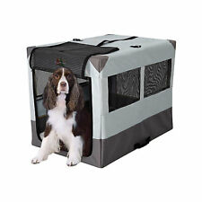 Midwest Canine Camper Sportable Dog Crate